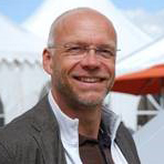 Jochen Adebahr